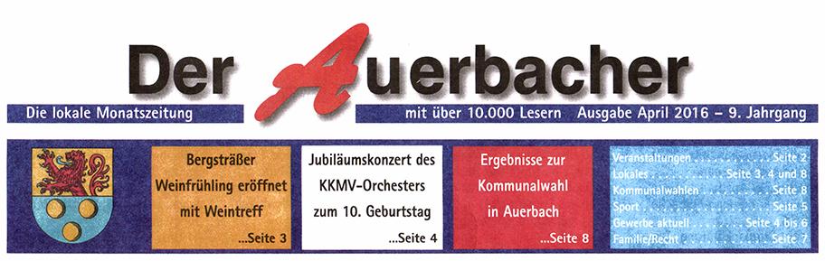 2016-04 Der Auerbacher 001 912x289