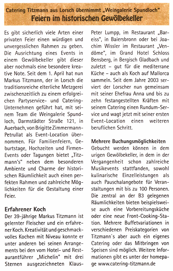 2016-04 Der Auerbacher 005 600x939