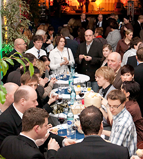 Catering_1 288x320