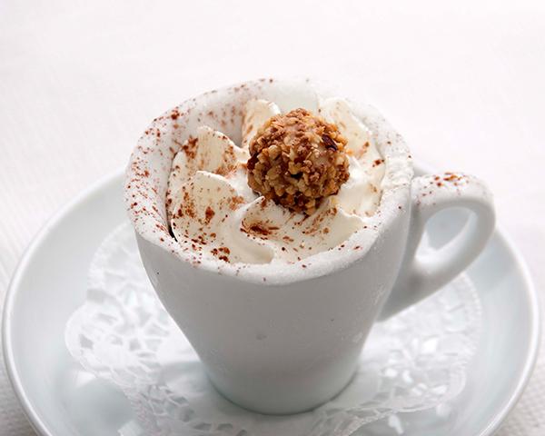 Kaffeetasse-600x480